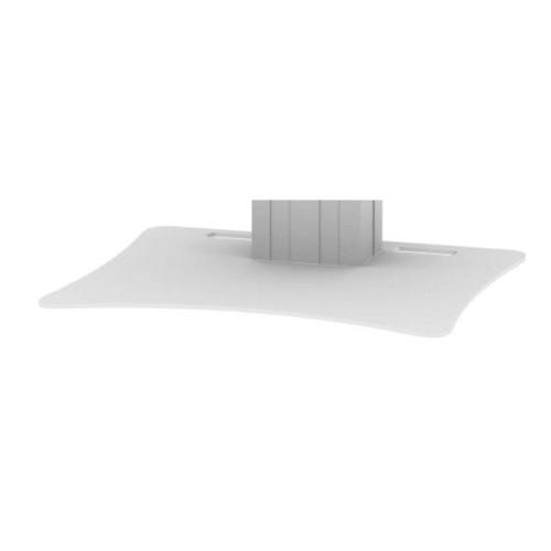 Newstar flat screen floor plate