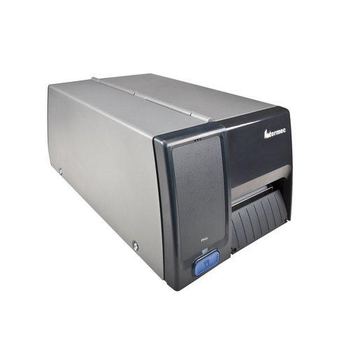 Intermec PM43c impresora de etiquetas Térmica directa / transferencia térmica Alámbrico