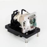 EIKI AH-CD30101 400W UHP projector lamp