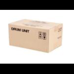 KYOCERA 302NR93010 (DK-5140) Drum kit, 200K pages