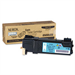 Xerox 106R01331 Toner cyan, 1000 pages @ 5% coverage