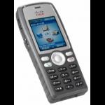 Cisco 7925G 6lines Wi-Fi Grey