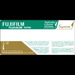 Fujifilm 1x2 Crystal Archive Supreme 15.2 cm x 170 m, glossy