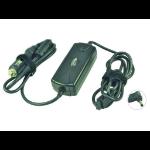 2-Power Car-Air DC Adapter 18-20v power adapter/inverter