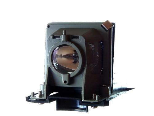 Diamond Lamps NP18LP-DL projector lamp 225 W