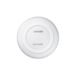 Samsung EP-PN920 Auto, Indoor White mobile device charger