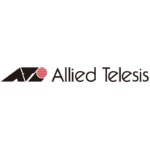Allied Telesis AT-AR2050V-NCP5 software license/upgrade English
