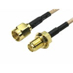 Cables Direct NLWL-CAB01H coaxial cable 1.8 m SMA