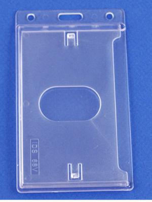 ECD IDS68 V Policarbonato 100 pieza(s)