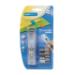 Rapesco Supaclip 40 paperclip dispenser Transparent