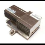 HP 508955-001 Processor Radiator