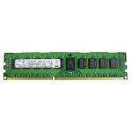 DELL C1KCN memory module 4 GB 1 x 4 GB DDR3 1333 MHz ECC