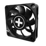 Xilence XPF40.W computer cooling component Universal Fan