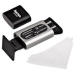 "Hama Lenspen ""Laptop Pro"" LCD/TFT/Plasma"