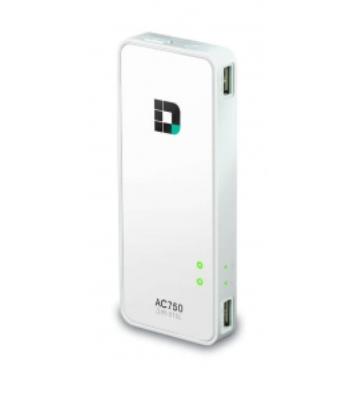 D-Link Router 11ac / Portable