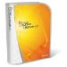 Microsoft Office Ultimate 2007 - Licence - 1 PC - OEM, MLK - Win - English