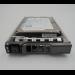 Origin Storage 500GB 7.2K 2.5in PE 13G Series SATA Hot-Swap HD Kit