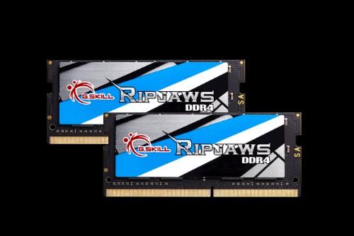 G.Skill 16GB DDR4-2800 memory module 2800 MHz