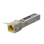 Cisco Gigabit Ethernet LH Mini-GBIC SFP Transceiver