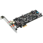 ASUS Xonar DSX Internal 7.1channels PCI-E