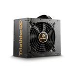 Enermax Triathlor ECO 650W 650W ATX Black power supply unit