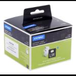 DYMO 11356 (S0722560) DirectLabel-etikettes, 89mm x41mm