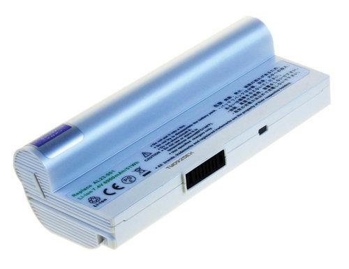 2-Power CBI3026B Lithium-Ion (Li-Ion) 6900mAh 7.4V rechargeable battery