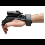 KOAMTAC Finger Trigger Right Small