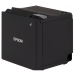 Epson TM-M10 Thermal POS printer 203 x 203 DPI