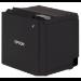 Epson TM-M10 Térmico Impresora de recibos 203 x 203 DPI Alámbrico