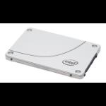"Intel DC S4600 960GB 2.5"" Serial ATA III"