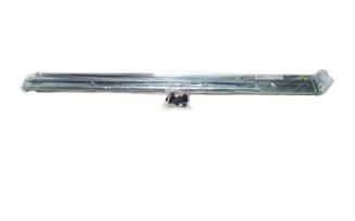LENOVO 7M27A05698 CABLE MANAGEMENT PANEL RACK ACCESSORY