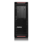 Lenovo ThinkStation P720 2.2GHz 4114 Tower Black PC