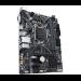 Gigabyte H310M H 2.0 (rev. 1.0) motherboard LGA 1151 (Socket H4) Micro ATX