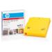 HP LTO-3 Ultrium 800GB RFID