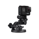GoPro Suction Cup Camera mount