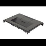 Lexmark 40X8055 Laser/LED printer Cover