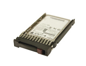 Origin Storage 600GB SAS 600GB SAS internal hard drive