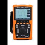 Generic Keysight Technologies U1604B Handheld Oscilloscope