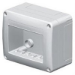 Device-Holder Boxes