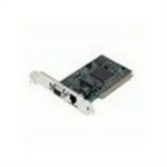 IBM QLogic 4GB SFF Fibre Channel Expansion Card