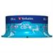 Verbatim VB-CRD19S2A