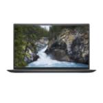 "DELL Vostro 5510 Notebook 39.6 cm (15.6"") Full HD 11th gen Intel® Core™ i5 8 GB DDR4-SDRAM 256 GB SSD Wi-Fi 6 (802.11ax) Windows 10 Pro Grey"