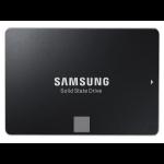 Samsung 850 EVO Serial ATA III