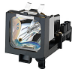 Canon Lamp Assembly LV-LP20