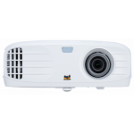 Viewsonic PG705HD Desktop projector 4000ANSI lumens DLP 1080p (1920x1080) White data projector