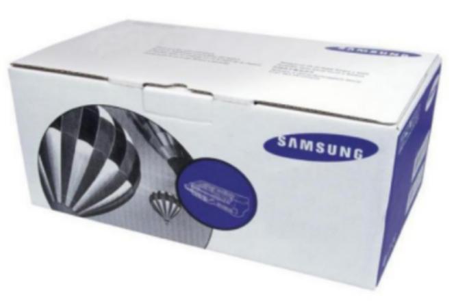 Samsung JC91-01024A fuser