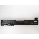 Click, Save & Print Remanufactured HP CF303A Magenta Toner Cartridge