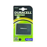 Duracell DRSI9300 Lithium-Ion 2100mAh 3.7V rechargeable battery