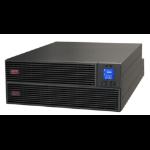 APC SRV6KRIRK Unterbrechungsfreie Stromversorgung UPS Doppelwandler (Online) 6000 VA 6000 W